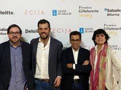 Premios El Referente