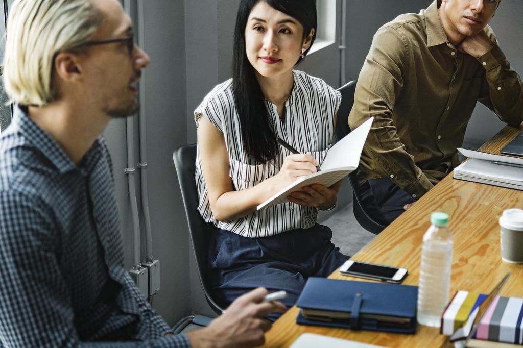 startups modelo de negocio basado en la intermediación