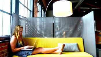 valoración de startups factores a tener en cuenta