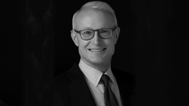 Michael Porter - Ventajas competitivas, posicionamiento y propuesta de valor