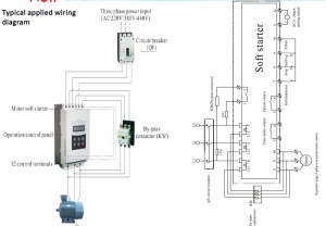 3 BUTTON STATION WIRING DIAGRAM  Auto Electrical Wiring