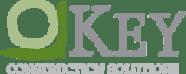 Key Construction Solutions
