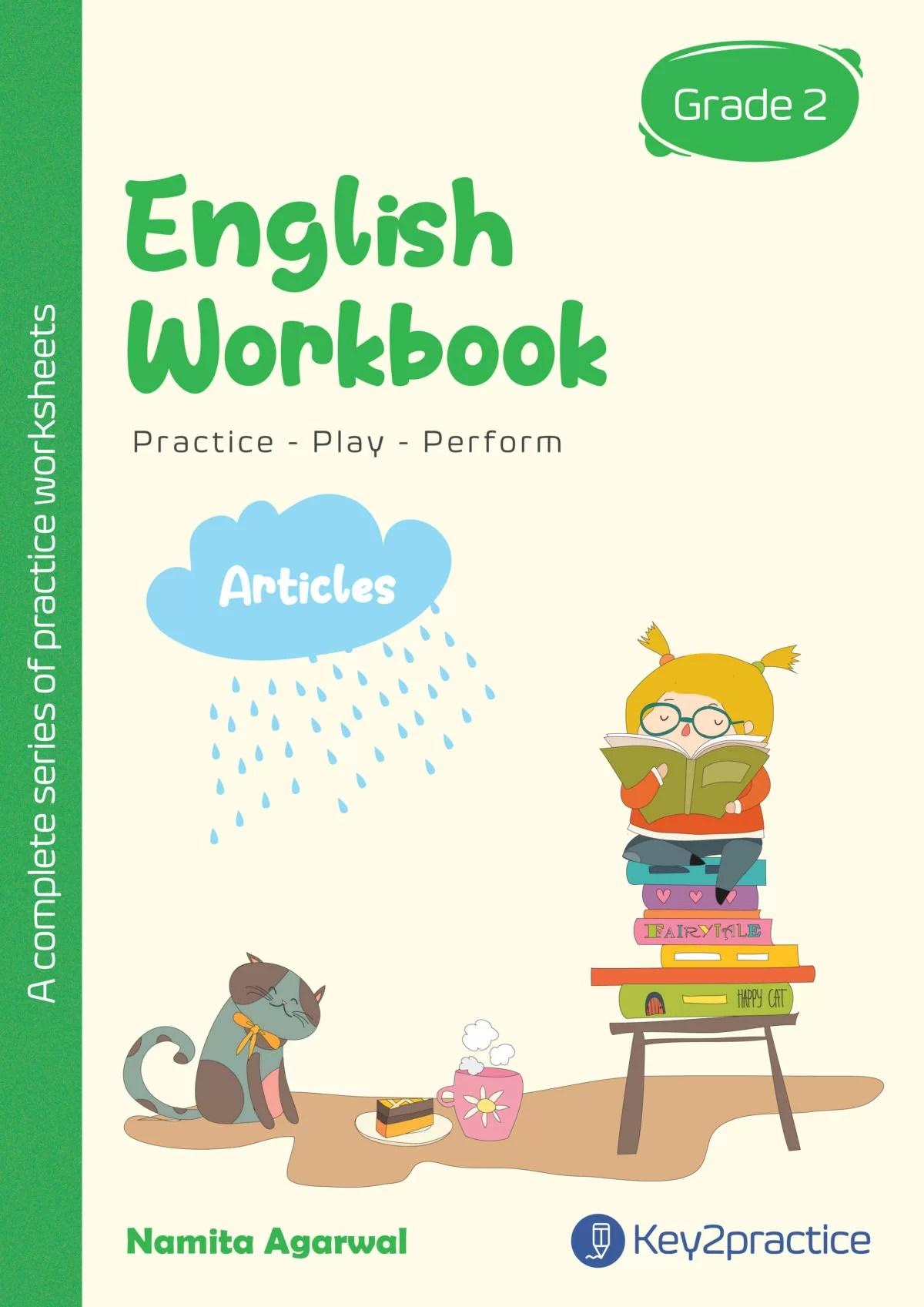 English Worksheets Grade 1 Concept Blends