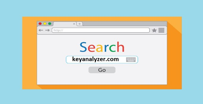 Best Website Keyword Checker