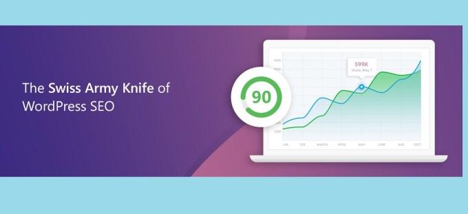 Rank Math Best Free WordPress SEO plugin