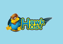 hawkhost cheapest hosting provider