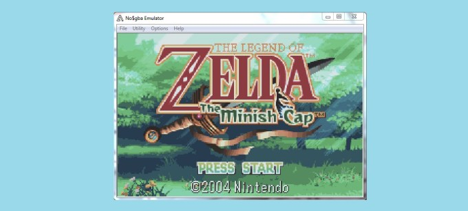 Best GBA Emulator for Android & PC Windows