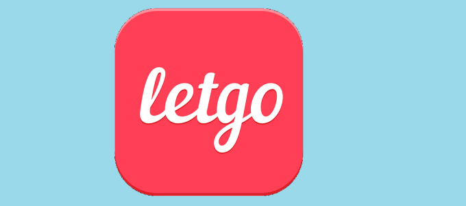 LetGo Classified