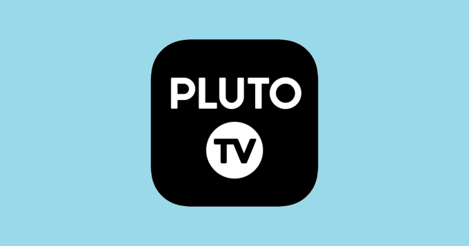 Pluto TV Free Movie Streaming