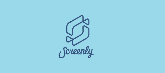 Screenly OSE