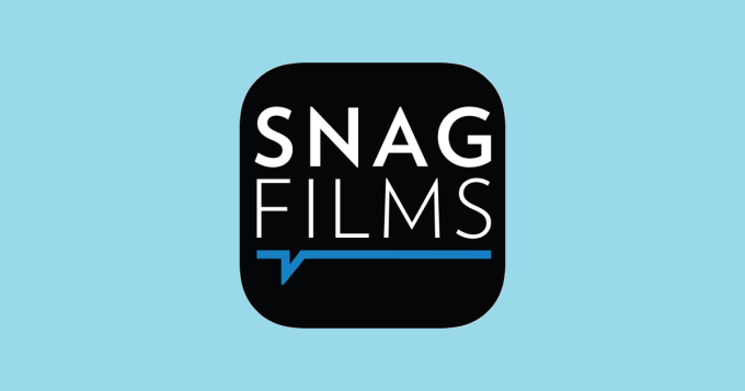 Snagfilms Free Movie Streaming Online