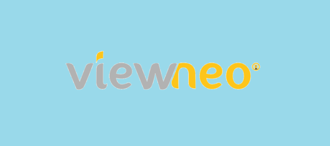Viewneo is Best Digital Signage Software