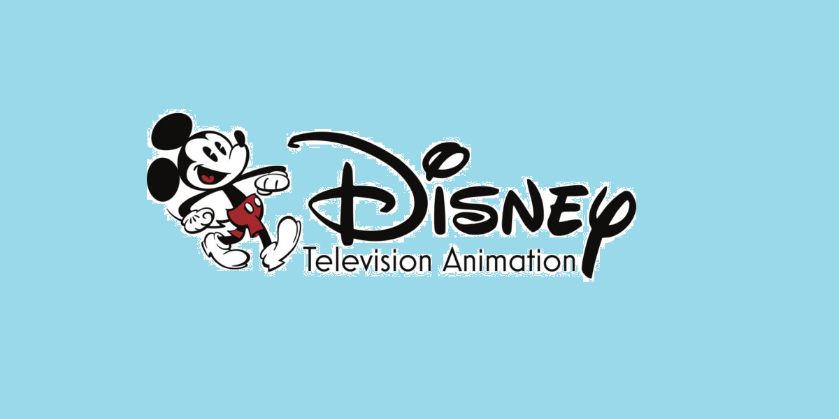 watch disney movies online free with english subtitles