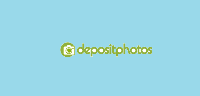 Depositphotos Best Sites to Find Royalty Free Images