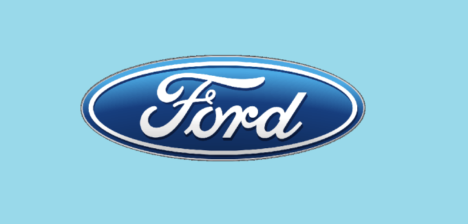 Ford is Biggest Car Companies In The World