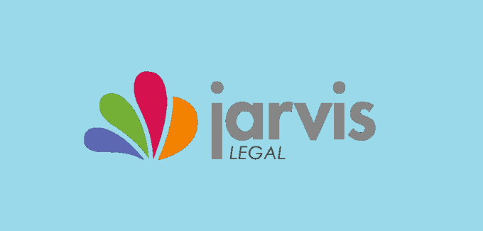 Jarvis Legal
