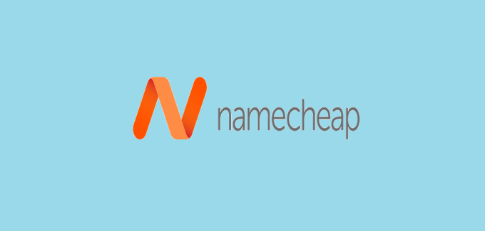 NameCheap SSL