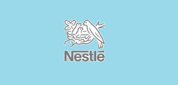 Nestle is Richest Companies