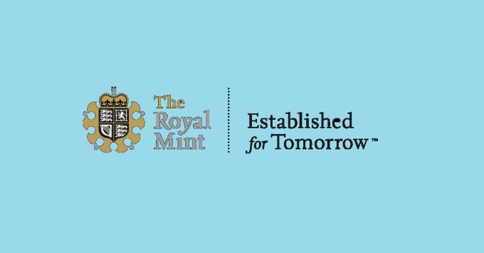 Royal Mint company