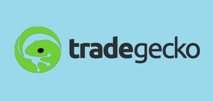 TradeGecko