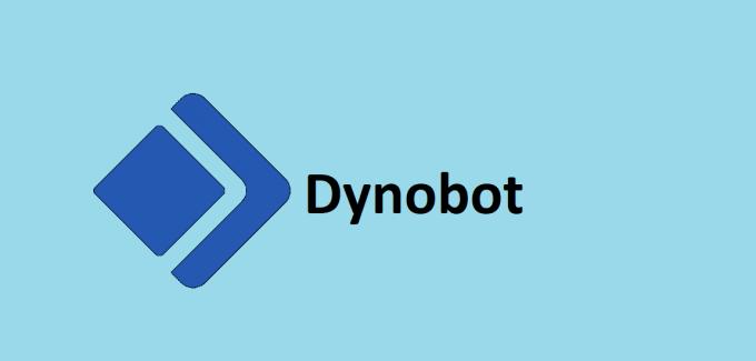 Dynobot