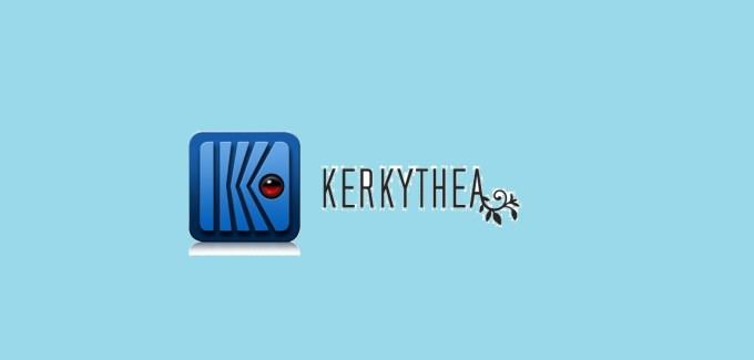 Kerkythea
