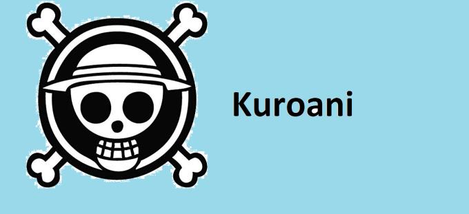Kuroani