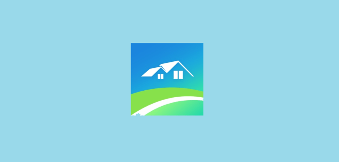iScape App