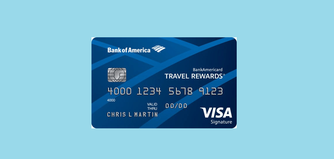 4 Best No Free Credit Cards For Travel And Vacation In 2020