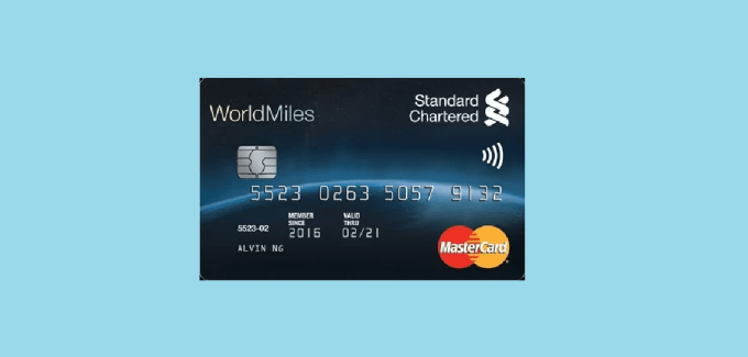 Best No Free Credit Cards for Travel and Vacation