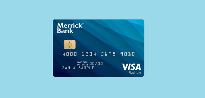 Credit Cards for People with no Credit Cards