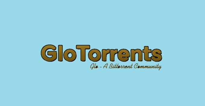 GloTorrents