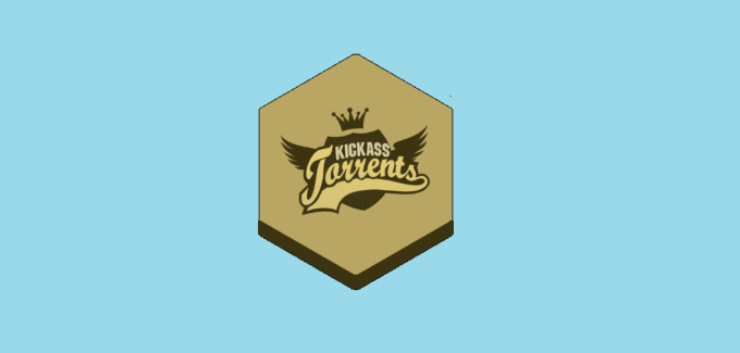 Kickass Torrents.to