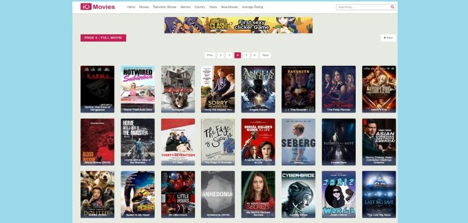 MeMovies Alternatives 7 Sites Like MeMovies to Watch Free Movies