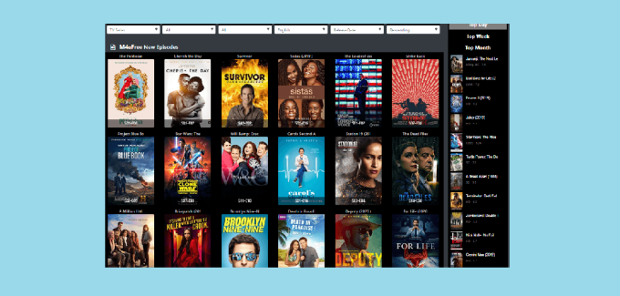 Solarmovie Alternatives To Watch Movies Online