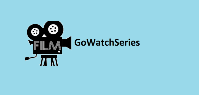 GoWatchSeries
