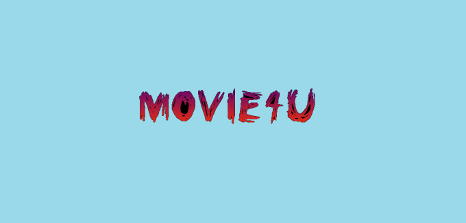 Movie4u