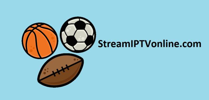 StreamIPTVonline