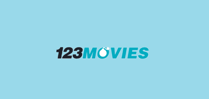 Is 123movies Legal and Safe to Use