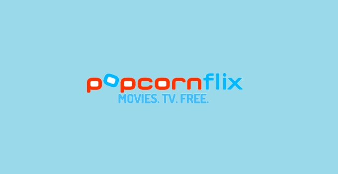 Is Popcornflix Legal and Safe to Use