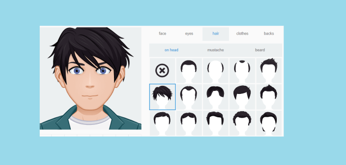 13 Best Free Avatar Creator Sites Online To Create Your Own Avatar