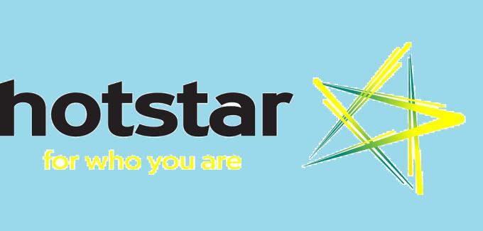 Hotstar movie