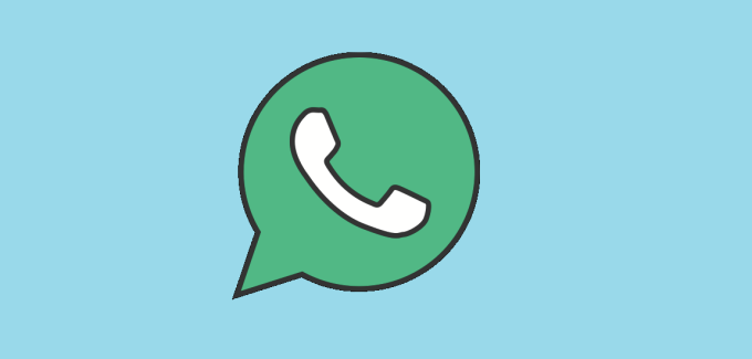 How to use dual Whatsapp using apps