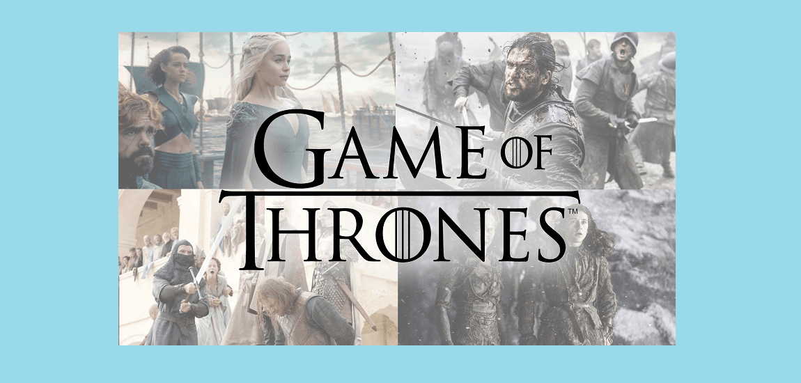 Where To Watch Game Of Thrones For Free Online No Sign Up Session 1 8