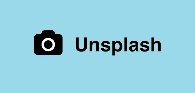 Unsplash Best Free Shutterstock Alternatives
