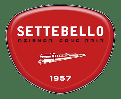 Conceria Settebello