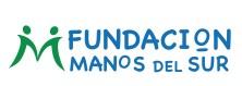 Manos_del_Sur_Logo_en_alta