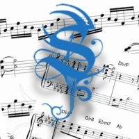 Score & Transcription for Piano & Keyboard