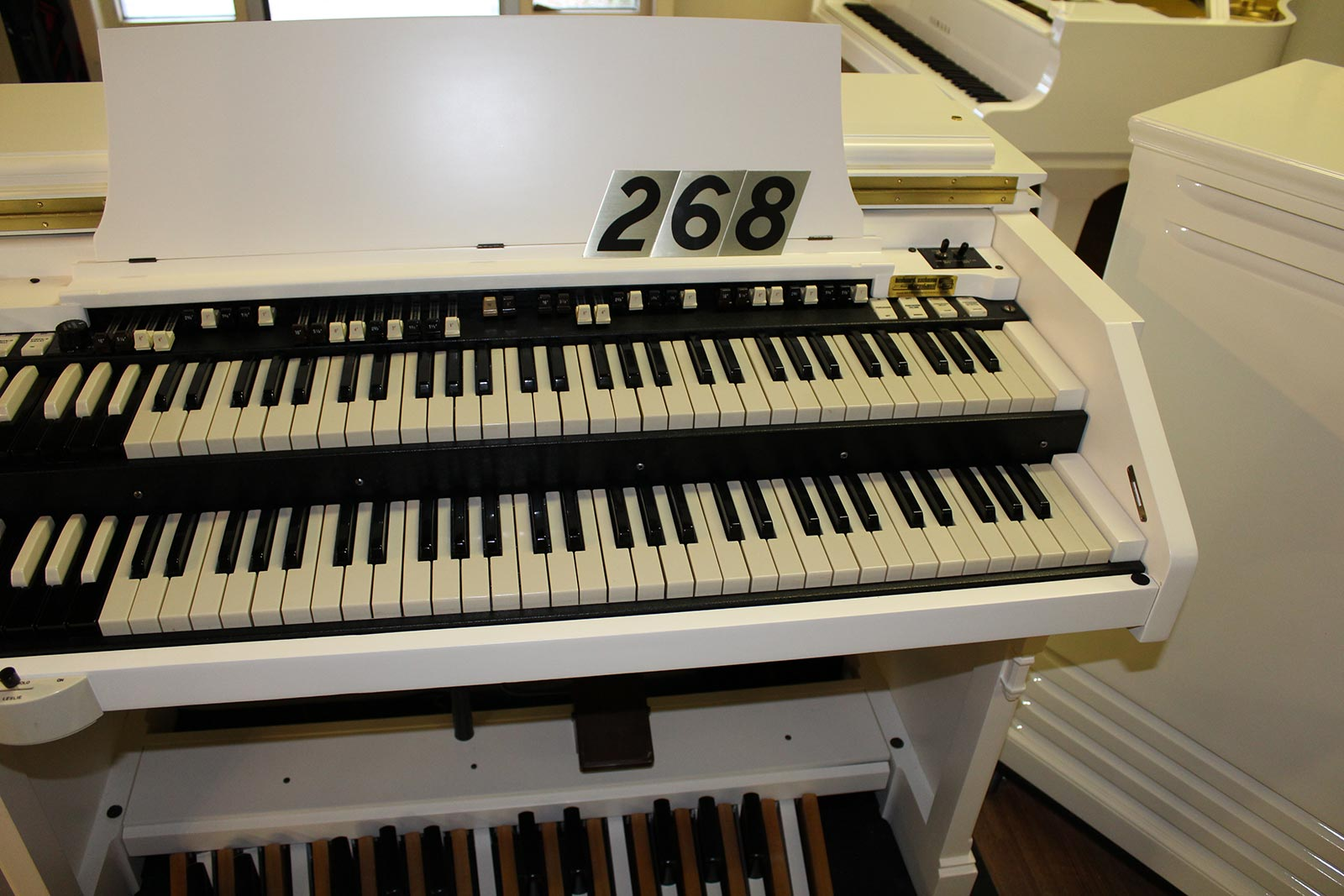 Hammond Organs For Sale Huge Inventory Kei