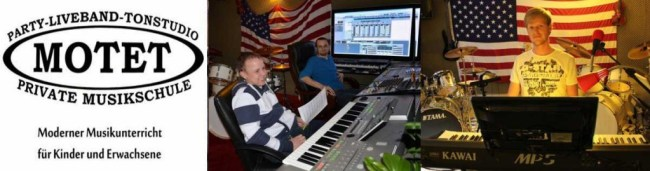 Keyboardunterricht-Muenster-Keyboard-lernen-Keyboardschule-Motet-Kinder-Senioren-